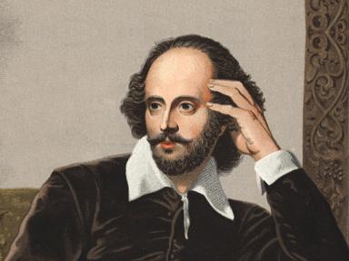 Shakespeare na Cultura Pop   D20 Pocket 22