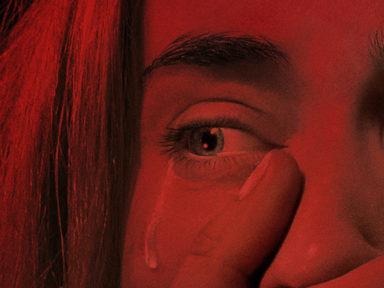 UM LUGAR SILENCIOSO: John Krasinski ensina a usar o silêncio em filmes