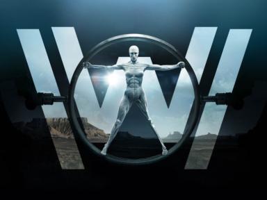 Conheça alguns fatos sobre Westworld   D20 Pocket 24