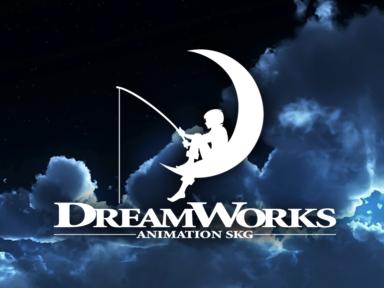 Conheça um pouco sobre a DreamWorks   D20 Pocket 25