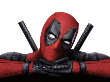 As Origens do Deadpool nos Quadrinhos | D20 Lab 78