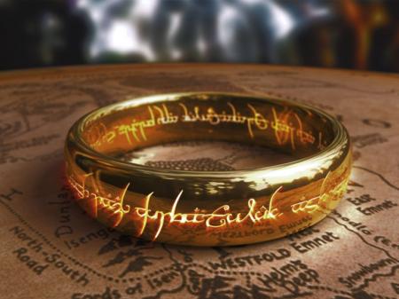 O Senhor dos Anéis: o que sabemos até agora sobre a série